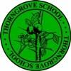Thorngrove Logo