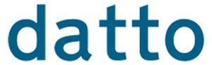 Datto_Partner_Logo