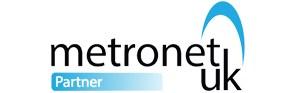 Metronet_Partner_Logo