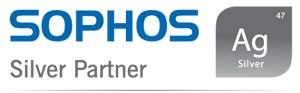 Sophos_Partner_Logo