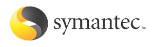 Symantec_Partner_Logo
