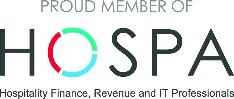 hospa_proud_member_logo
