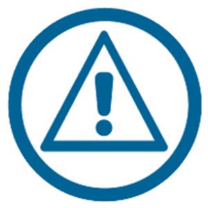 ntX-Detect Icon