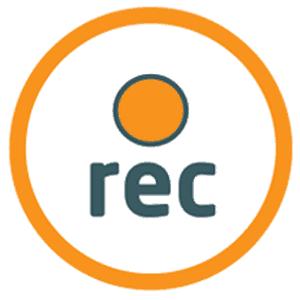 ntX-Record Icon